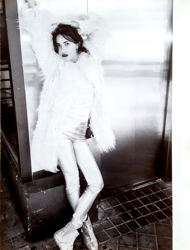 fashion-22-10-int2