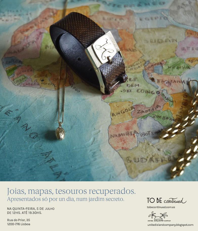 invitacion-portugal