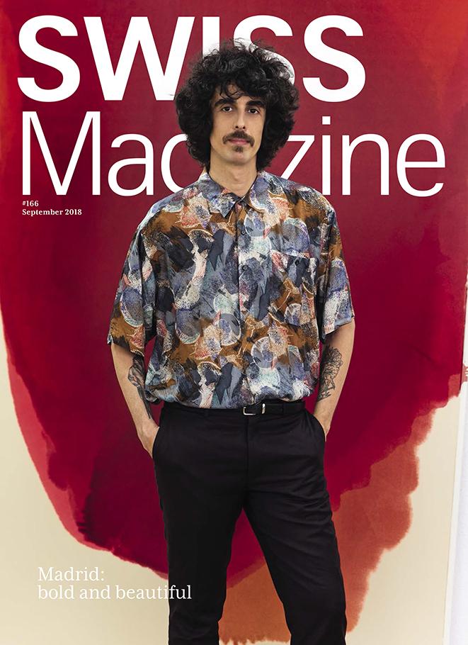 swiss-portada-september-2018 1