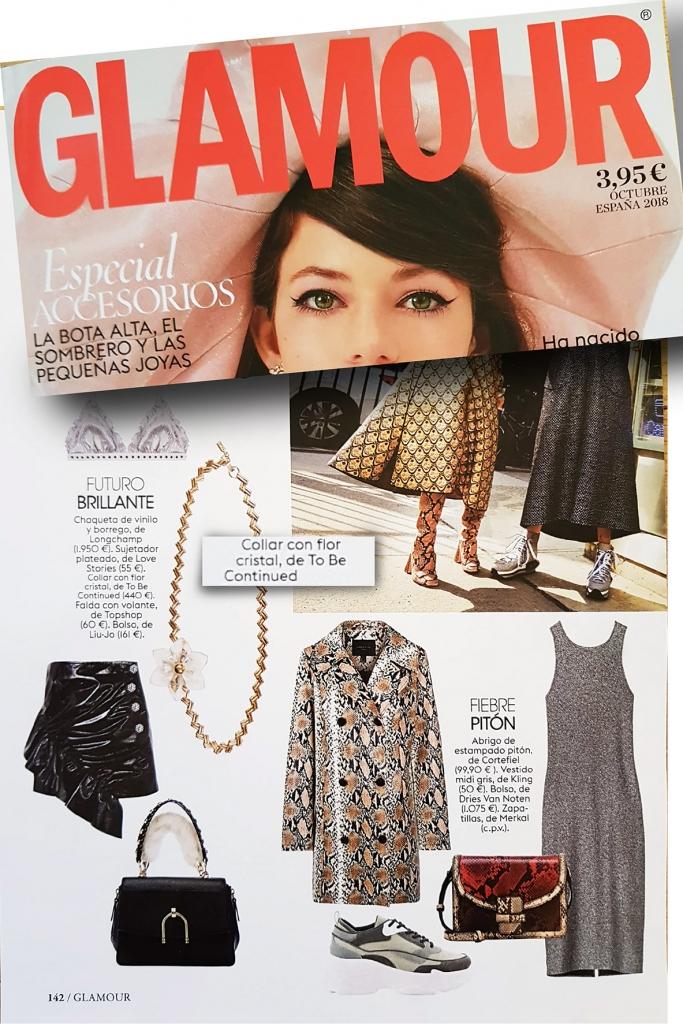Glamour-sept.18