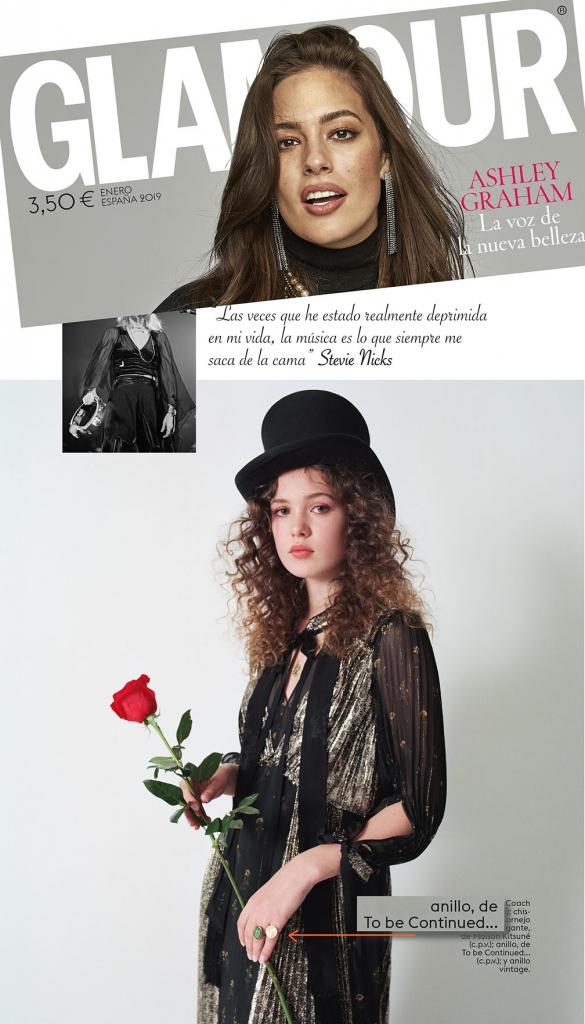 glamour-enero-19